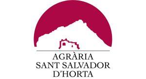 Agrària Sant Salvador d'Horta