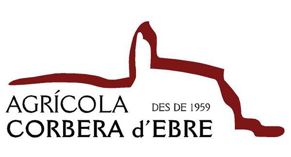 AGRÍCOLA CORBERA D'EBRE
