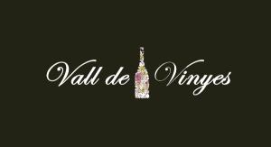 Les Vinyes d'Andreu