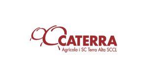 Caterra