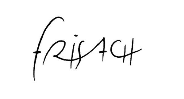 CELLER FRISACH