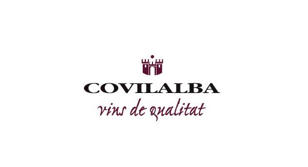 COVILALBA