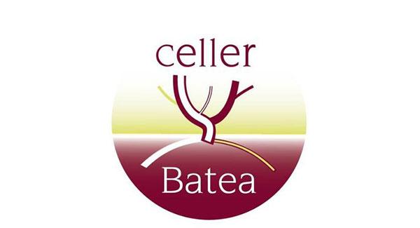 Celler Batea