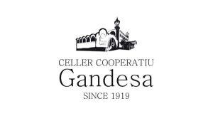 Celler Cooperatiu Gandesa