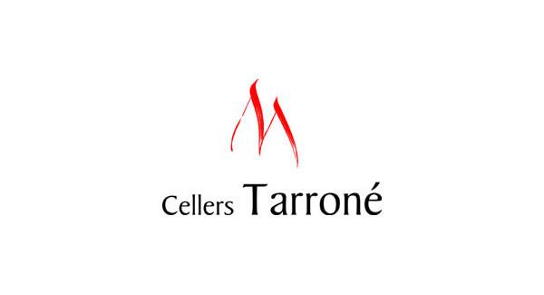 Cellers Tarroné