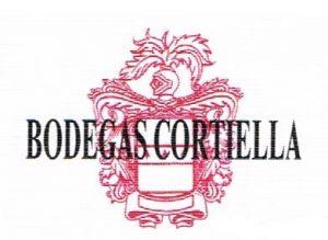 Bodegas Cortiella