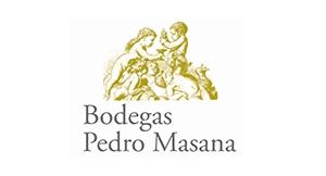 Bodegas Pedro Masana