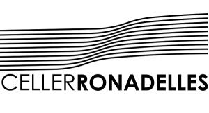 Ronadelles