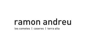 Ramón Andreu