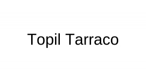 Topil Tarraco