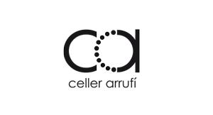 Celler Arrufí