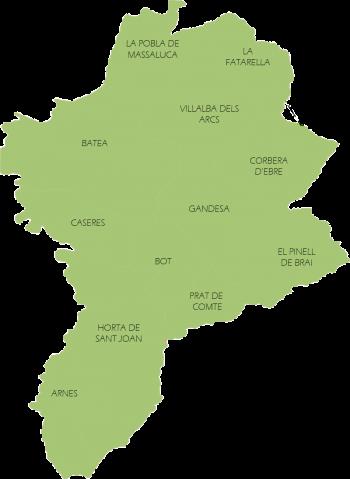 mapa tearra alta bo_2