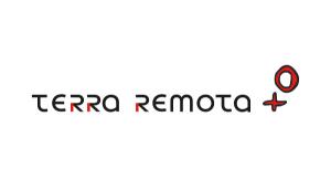 Celler Terra Remota
