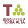 concurs vins doterrraalta