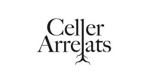 Celler Arrelats